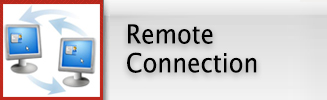 Remote Connection.